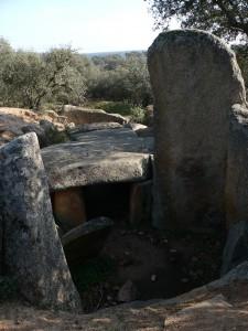 dolmen_lacara