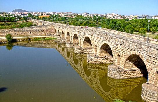 puente-romano-2-1