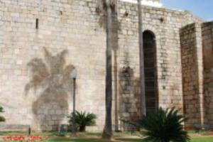 alcazaba-arabe_risize