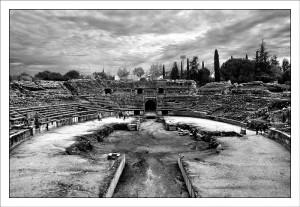 anfiteatro1-300x207