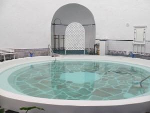 baños_alange1-300x225