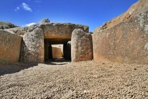 dolmen_lacara2-300x200