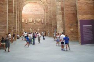 museo_romano_risize