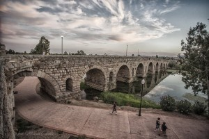 puente_romano-300x200